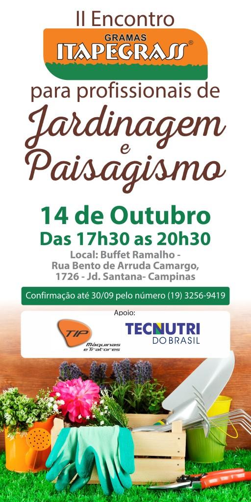 banner-1x2-encontro-jardinagem_e_paisagistas-itapegrass