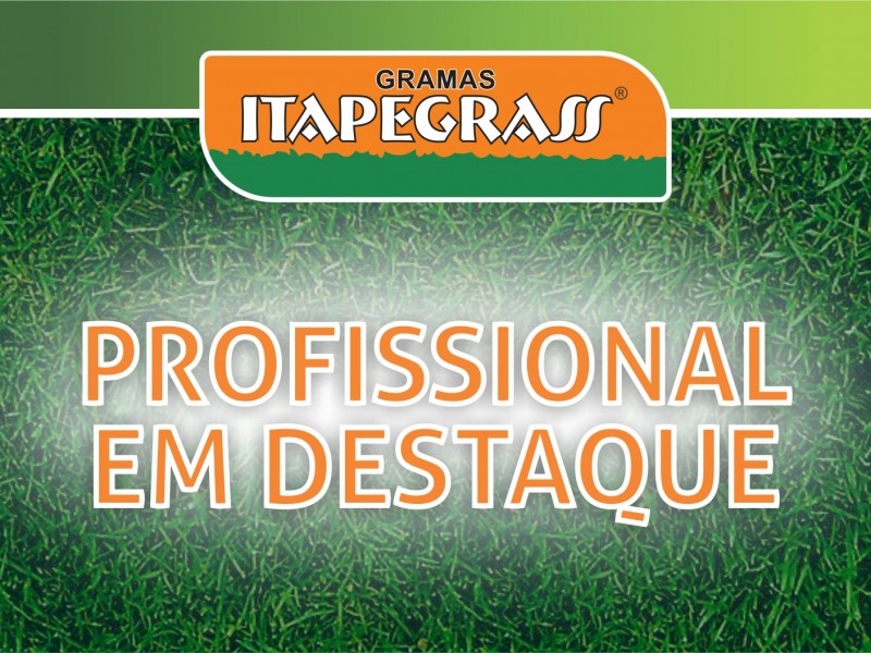 post site itapegrass-edstaque do semestre