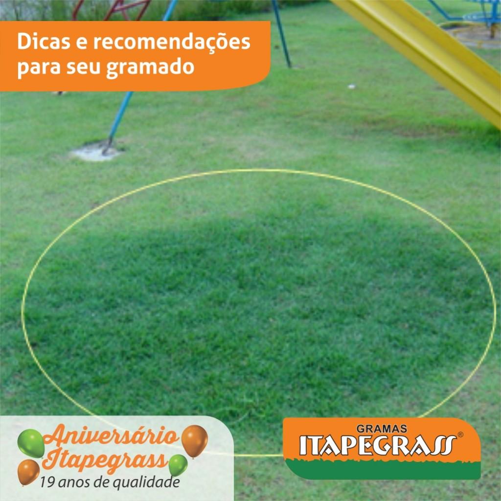 post padrao itapegras-03-11